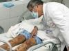 10 người bị điếc sau khi nhiễm bệnh liên cầu lợn