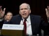 Giám đốc CIA cảnh báo tính 'bộc phát' của Trump