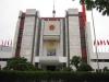Vụ Trịnh Xuân Thanh: Thủ tướng kỷ luật 2 thứ trưởng Bộ Nội vụ
