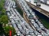 Trưởng phòng CSGT Hà Nội: 'Mỗi người chỉ được sở hữu 1 ô tô, 1 biển số'