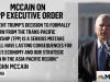 Thượng nghị sỹ Mỹ phản đối việc Mỹ rút khỏi TPP