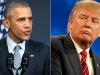 Di sản của Obama bị Trump phá hủy bằng 4 sắc lệnh sau 4 ngày nhậm chức