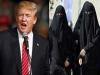 Phản ứng của quốc tế về lệnh cấm người Hồi giáo nhập cư vào Mỹ