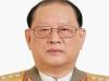 Kim Jong-un sa thải lãnh đạo tình báo vì nghi ngờ lạm quyền