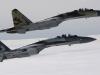 Nga bắt đầu bàn giao siêu tiêm kích Su-35 cho Trung Quốc