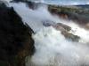 Dân Mỹ sơ tán khẩn cấp vì nguy cơ vỡ đập cao nhất nước
