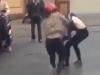 Nguyên nhân vụ nữ sinh cấp 3 bị đánh hội đồng, lột đồ trước cổng trường