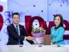 Minh Hương Vàng Anh tự tay chuẩn bị quà cho chồng nhân Valentine