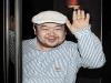 Chân dung anh trai Kim Jong-un vừa thiệt mạng ở Malaysia