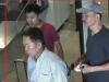 Vụ sát hại Kim Jong-nam: 4 nghi phạm đã tẩu thoát ra nước ngoài
