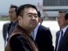 Cái chết của Kim Jong-nam khiến bùng phát căng thẳng ngoại giao
