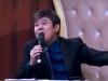 Danh ca Thái Châu mắng cháu gái chỉ lo ăn chơi trên sóng truyền hình