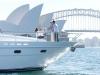 Triệu phú thế giới đổ xô đến Australia định cư