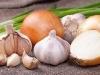 7 thực phẩm mạnh hơn cả kháng sinh