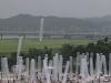 Hàn Quốc thả truyền đơn vụ Kim Jong-nam sang Triều Tiên