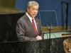 Sau vụ Kim Jong-nam, Malaysia bỏ chế độ miễn thị thực cho Triều Tiên