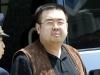 Trung Quốc phản đối trừng phạt Triều Tiên vì cái chết của 'Kim Jong-nam'