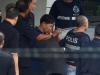Nghi phạm Triều Tiên phải mặc áo chống đạn khi được Malaysia thả