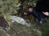 Cứu sống phi công trên chiến đấu cơ Syria bị rơi ở gần Thổ Nhĩ Kỳ