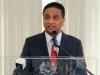 Malaysia tuyên bố quan hệ với Triều Tiên không thể trở lại như trước