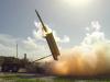 Video: Hệ thống tên lửa THAAD của Mỹ đã tới Hàn Quốc