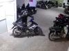 Kẻ trộm thản nhiên vào tầng hầm chung cư lấy 2 xe máy Exciter