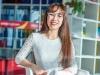 CEO Vietjet Air trở thành nữ tỷ phú USD tự thân đầu tiên của Việt Nam
