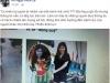 Nữ sinh bị gán mác 'hot girl xứ Thanh': Gia đình nạn nhân kêu cứu