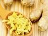 5 thực phẩm trong nhà bếp chứa kháng sinh tốt hơn cả dùng thuốc