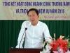 Trịnh Xuân Thanh bị khởi tố thêm tội 'Tham ô tài sản'