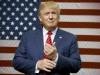 Vì sao Trump không thích công du nước ngoài?