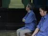 """Cặp vợ chồng """"siêu lừa"""" chiếm đoạt 140 tỷ của nhiều đại gia Sài Gòn"""