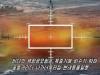 Triều Tiên tung video nhấn chìm siêu tàu sân bay Mỹ trong  biển lửa