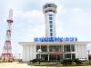 Vụ kiểm soát không lưu ngủ quên: Điều tra toàn diện Đài KSKL Cát Bi