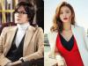 Bà xã Bae Yong Joon lấp lửng hé lộ hình ảnh đầu tiên của quý tử