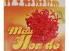 'Màu hoa đỏ' của nhạc sĩ Thuận Yến bị cấm: Cục yêu cầu sở giải trình