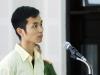 Người Trung Quốc nổ súng sát hại đồng hương tại Đà Nẵng gây xôn xao