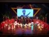 'Màu hoa đỏ' bị cấm: Giám đốc sở xin lỗi gia đình nhạc sĩ Thuận Yến