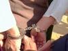 Vụ bảo vệ chĩa súng, còng tay chủ trường: Khiếu nại lên Thủ tướng