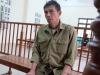 Vụ xe tôn làm bé trai tử vong: Người đạp xích lô nhận 6 tháng tù treo