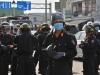 Cháy lớn ở Cần Thơ: Thủ tướng yêu cầu Bộ Công an làm rõ nguyên nhân