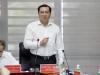 Kiểm tra hồ sơ mật của Chủ tịch Đà Nẵng bị lọt ra ngoài