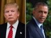 Trump ký thêm sắc lệnh, phá bỏ di sản của người tiền nhiệm Obama