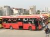 Sở GTVT Hà Nội lại lên phương án chuyển bến 1.200 lượt xe
