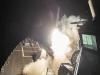 Nhiều người Syria gọi vụ tấn công của Mỹ là 'tội ác chiến tranh'