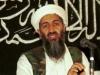Hé lộ chi tiết gây sốc về cái chết của trùm khủng bố Osama Bin Laden