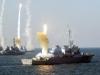 Nga tuyên bố sẽ không hành động nếu Mỹ tấn công tên lửa vào Syria