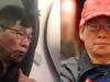 """Bác sĩ gốc Việt bị kéo lê trên máy bay hát """"Tát nước đầu đình"""""""