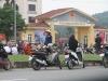 Hà Tĩnh: Khởi tố vụ án 2.000 người bao vây trụ sở huyện