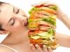 Những sai lầm khi ăn sáng gây hại sức khỏe mà nhiều người mắc phải